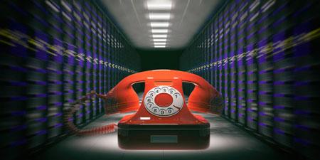 電話工事の前に準備するべき4種類の「電話回線」を徹底比較