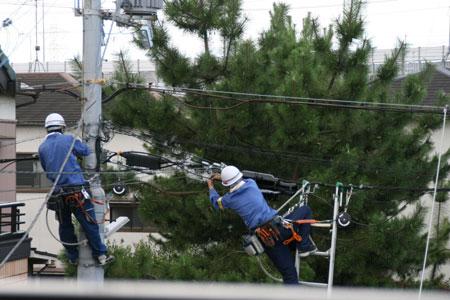 電話工事費用の相場は?NTTと業者の各担当工事別に徹底調査!