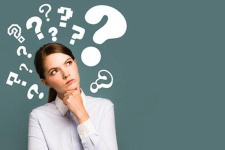 電話工事を依頼する業者選びで失敗しない5つのチェックポイント